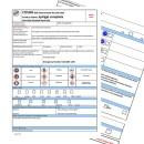 SBS-C002-COSHH-Assessment-Spirigel