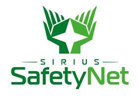 Sirius Safety Net