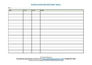 blood-sugar-monitoring-sheet-basic