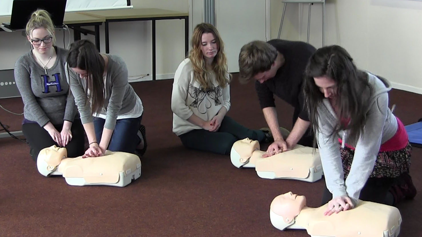 63a3e5ba9e Is Your Resuscitation Training Up To Standard?