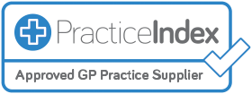 practice-index-approved-supplier