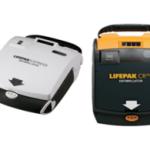 2,577 Lifesaving Defibrillators May Be Faulty