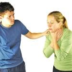 Treatment of Choking