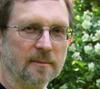 David Straker