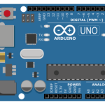 Arduino Uno R3 and its Variants