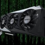 GeForce RTX™ 3060 Ti GAMING OC 8G
