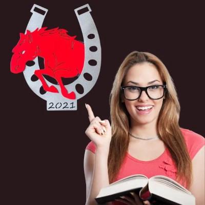 Stillwater graduation 2021 gift