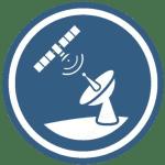 Servizi Satellitari satellitare airtime satcom