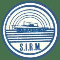 SIRM Servizi Satellitari e GMDSS