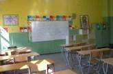 Izmena školskog kalendara – bez prolećnog raspusta u Vojvodini