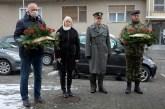 Sećanje na žrtve NATO bombardovanja