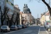 Sremska Mitrovica među gradovima u kojima se tokom vikenda najviše kršila zabrana kretanja