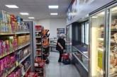 Radno vreme prodavnica i apoteka
