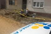 Pušten gas za stanovnike Mačvanskog keja