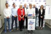 Mitrovački SNS predstavio pet novih ciljeva i projekata