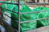 Završeno prikupljanje pesticidnog otpada