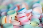 Krivična prijava zbog neovlašćenog držanja opojnih droga