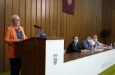 Svetlana Milovanović izabrana za gradonačelnika