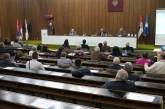 """""""Srpski borac na Sremskom frontu"""" – 75 godina pobede u Drugom svetskom ratu"""