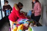 Kancelarija za mlade pomaže deci sa Kosova i Metohije
