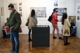 """Otvorena izložba """"Aprilski rat i prvi dani NDH"""""""