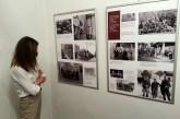 """""""Britanci u Drugom svetskom ratu u Jugoslaviji"""" kroz izložbu fotografija"""