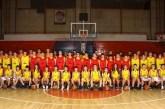 Završena košarkaška takmičenja mitrovačkih muških ekipa