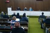 Sednica Odbora za finansije Narodne skupštine u našem gradu