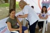 Punktovi za imunizaciju