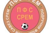 Završena takmičenja u međuopštinskoj ligi Srem Zapad