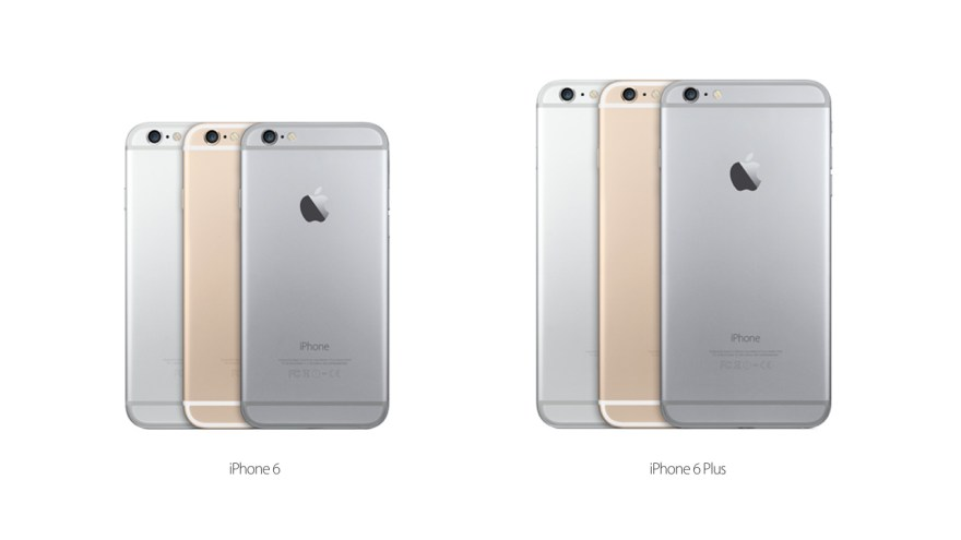 img_iphone6_iphone6plus