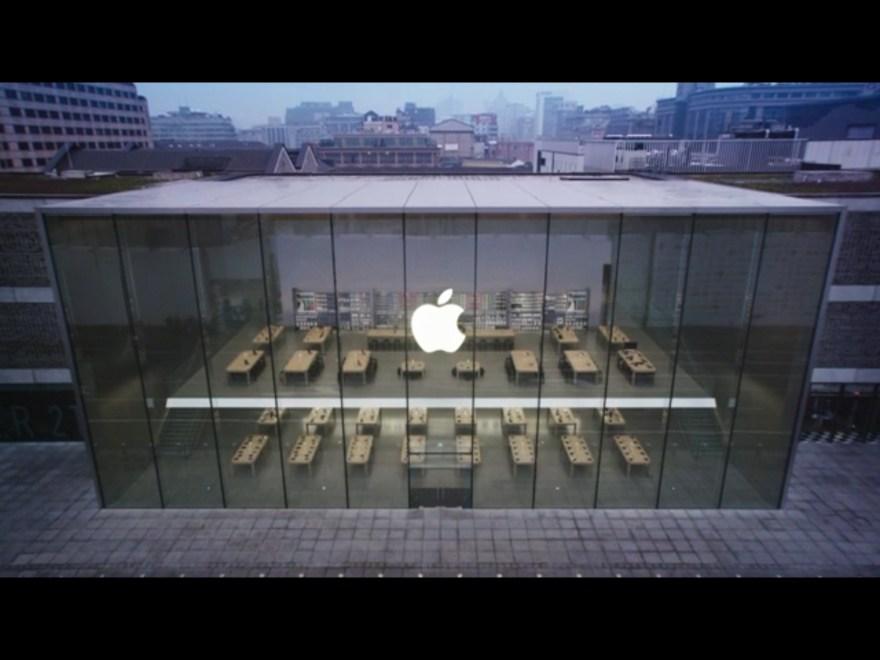 apple-spring-forward-2015_1