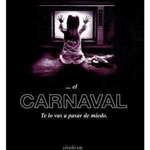 carnaval-rtvc