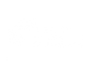 colombia-film-comision