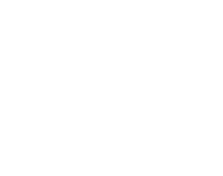 Televisión eslovena