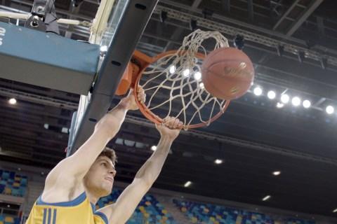 Videotutoriales de Basket Herbalife Gran Canaria