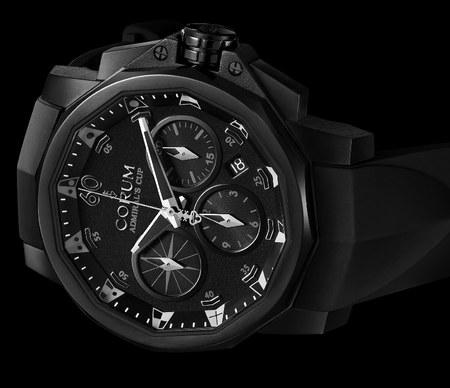 Corum-Admirals-Cup-Black-Challenge-44-black-thumb-450x388-3651