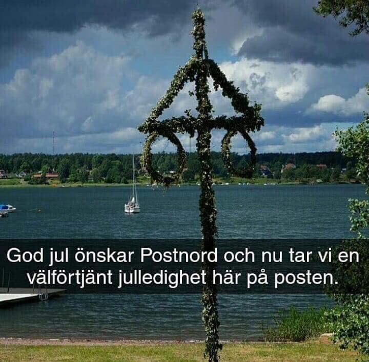 Dagens Bilder : God Jul =)