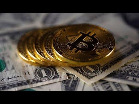 Mer om Bitcoin