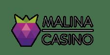 malina casino med mobilbetaling siru mobilcasino