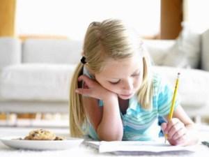 Menulis dengan Tangan Diakui Mampu Memberikan Efek Menenangkan dan Meningkatkan Daya Ingat