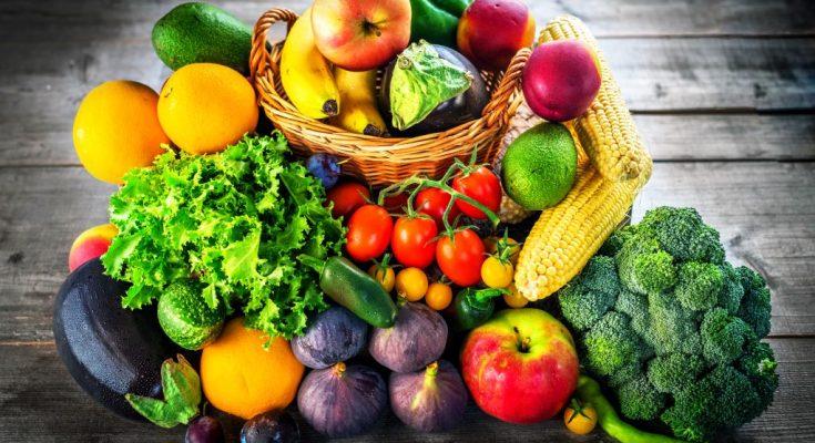 Andaman Vegetable Buyers