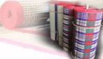 வீடுகளில் மற்றும் கான்கிரீட் அடிப்பாகத்தில் பயன்படுத்தப்படும் கோரைப்பாய் விற்பனைக்கு