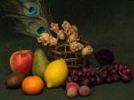 போட்டியில்லாத அதிக இலாபத்தை தரும் உலர்மலர் தொழில்நுட்பம்