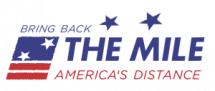 Bring_Back_the_Mile_banner