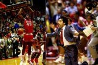 1983 lorenzo charles dunk