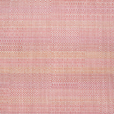 linen flooring