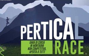 Pertical-Race-2018 risultati
