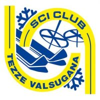 Sci Club Tezze