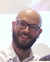 Silvano Fares